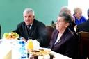 Małżeństwa z 50-letnim stażem świętowały w Pątnowie