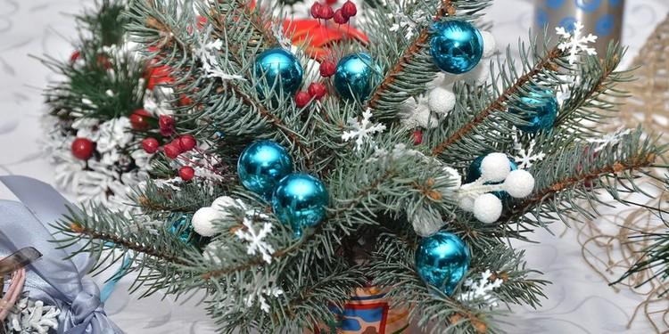 Znalezione obrazy dla zapytania kiermasz bożonarodzeniowy